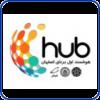 hubisfahan