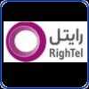 rightel